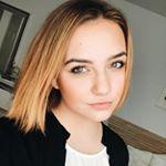 Avatar image of Photographer Viktorie Pavlová