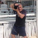 Avatar image of Photographer Domenico Pelella