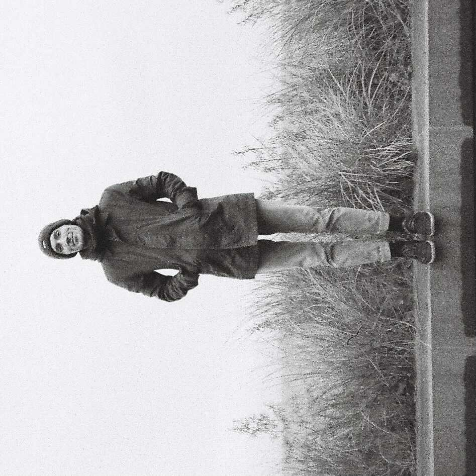 Avatar image of Photographer Tim Kalkkuhl