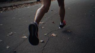 filmakrs filmmaking filmmkrs igrunners igrunning olympictrials runnersofinstagram runninginspiration runningmotivation runningtogether