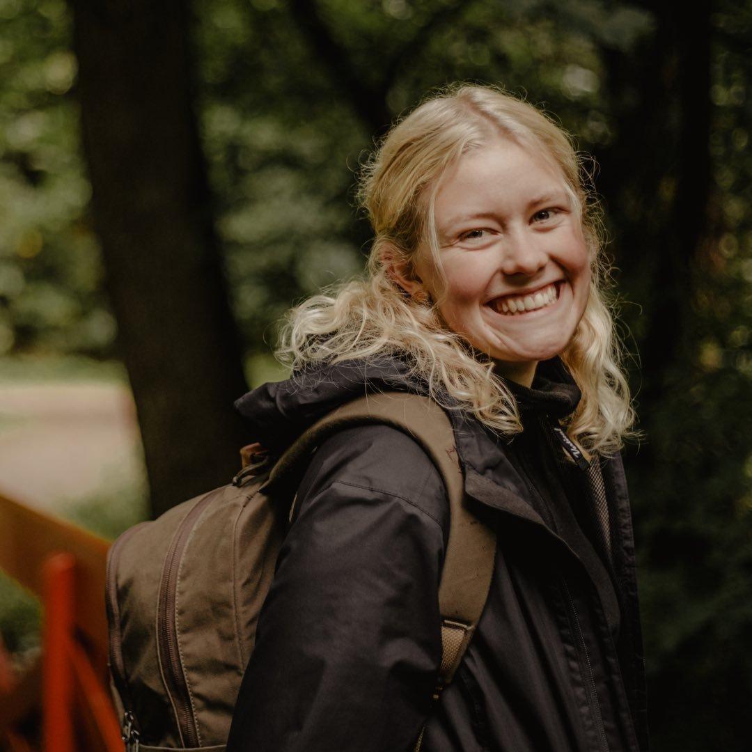 Avatar image of Photographer Theresa Engelst Lassen