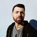 Avatar image of Photographer Oleg Synkov