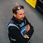 Avatar image of Photographer Joris Knapen