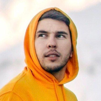 Avatar image of Photographer Ilsur Khusainov