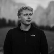 Avatar image of Photographer Maximilian  Pohler