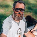 Avatar image of Photographer Alexander Wekkeli