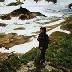 Avatar image of Photographer Marius Winter