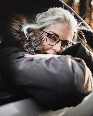 artofvisuals blonde car geographicalnorway ig_mood igpodium_portraits moodygrams nature ocean pinar portrait_perfection portrait_shoots portraitslegacy portraitvision profile_vision sonyimages sonyportraits spain_photographs theportraitpr0ject top_portraits trees visualsoflife worldface