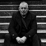 Avatar image of Photographer Martin Tierney