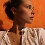 Avatar image of Photographer Luna De Vittorio