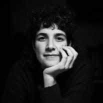 Avatar image of Photographer Franziska Gilli
