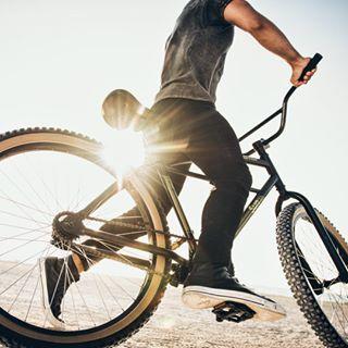 beach beachcruiser bicycle bicyclephotos bike bmx catalog clunker cycling getactive godosomething gosomewhere lifestyle lifestylephotography miami miamibeach miamilife model photographer photography photoshoot southbeach sportsphotographer sportsphotography workisfun