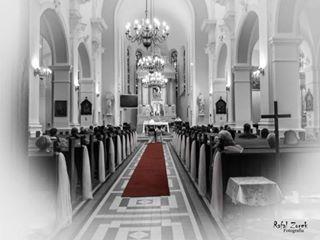 church churchwedding fotograf ślub slubkoscielny wedding weddingphotographer