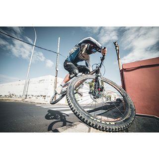 action bicycle bike love mountainbike mtb photo pic shooting sport street style tenerife urban