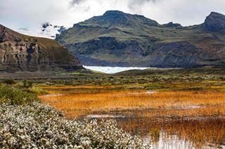 berg glaciar glaciär iceland iceland2017 icelandnature island vackernatur vackerö