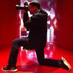 Avatar image of Photographer Stewart Cohen