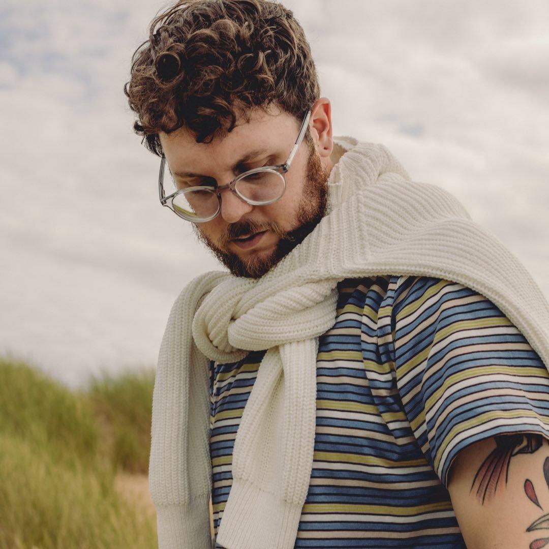 Avatar image of Photographer Marcus Swales