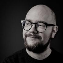 Avatar image of Photographer Stefan Pletscher