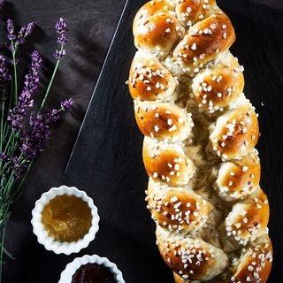 0711 Baguette esspestudios food foodphotography foodporn france handmade hefezopf instafood photography photooftheday rustique stuttgart Sweet Weekend west