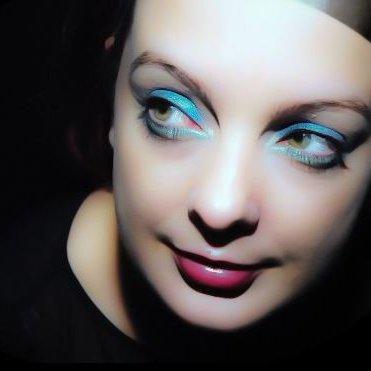 Avatar image of Photographer karyn dickinson