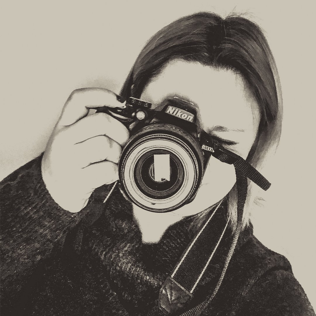 Avatar image of Photographer Molly Warner-Mattey