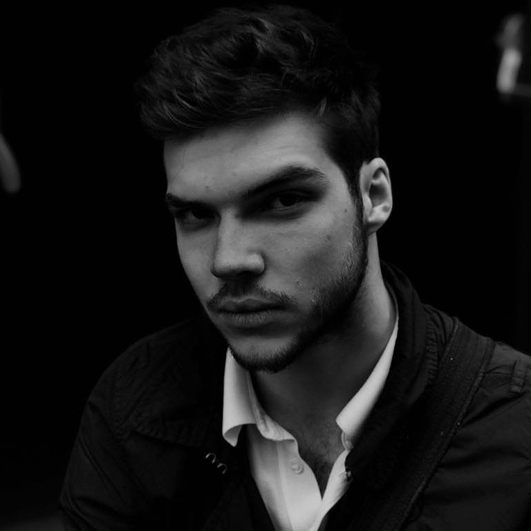 Avatar image of Photographer Lukas Pixner