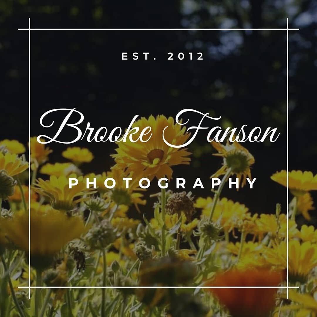 Avatar image of Photographer Brooke Fanson
