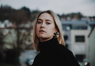 blonde germany photography portrait portraitphotography ravensburg vsco vscocam