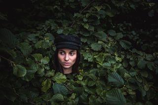 hel_lensch photo: 0
