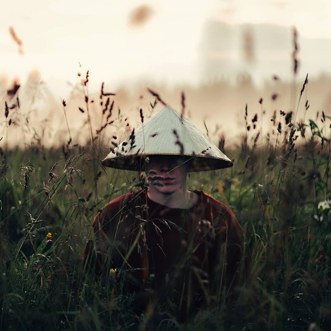 Avatar image of Photographer Dmitrii  Andreianov