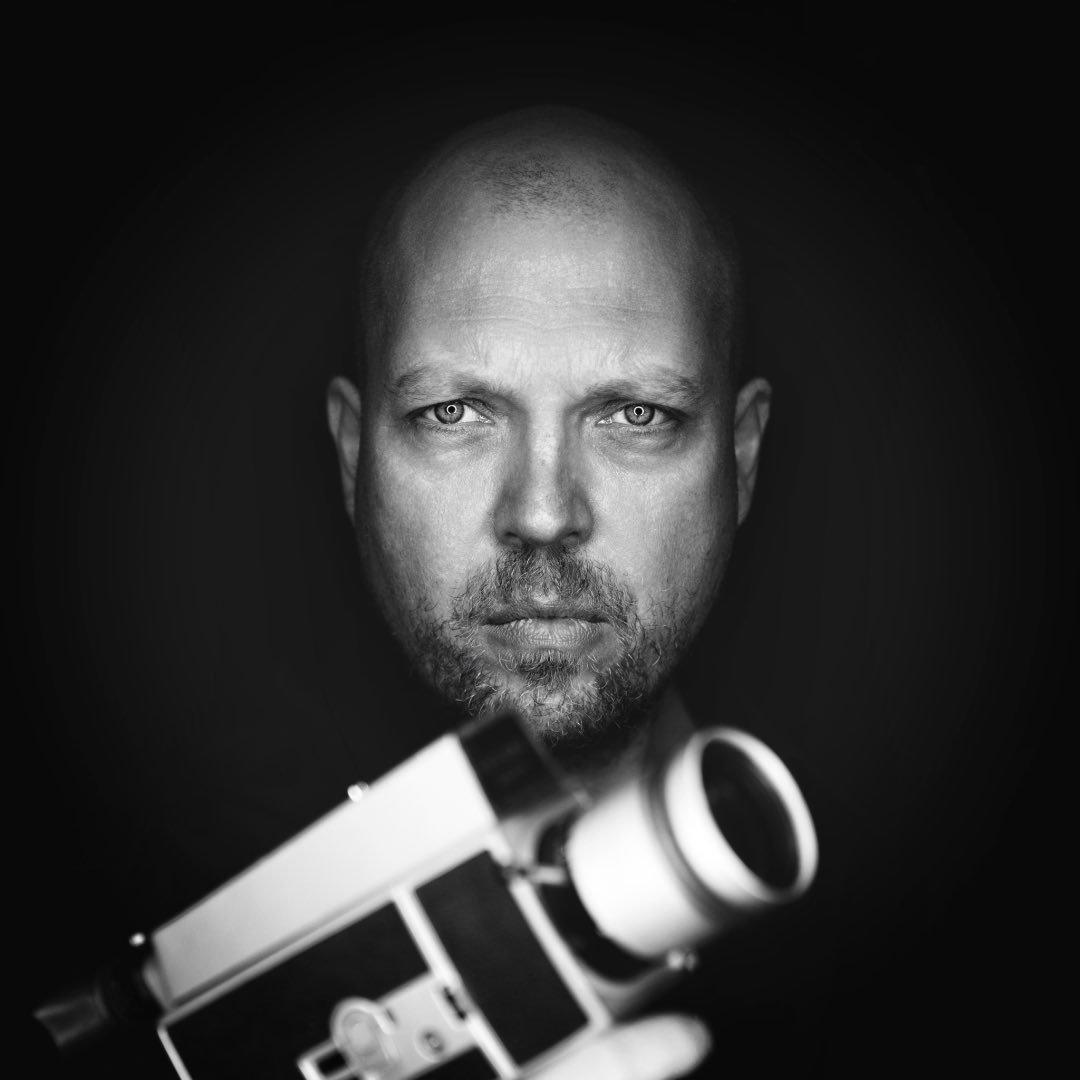 Avatar image of Photographer Andreas Cielanga