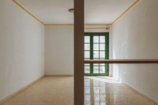 architecture asymmetrical canaryislands fuerteventura house interior livingroom photoarchitecture symmetry