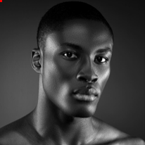 Avatar image of Model KERMIT  ODURO