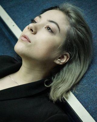alexnazimova photo: 0