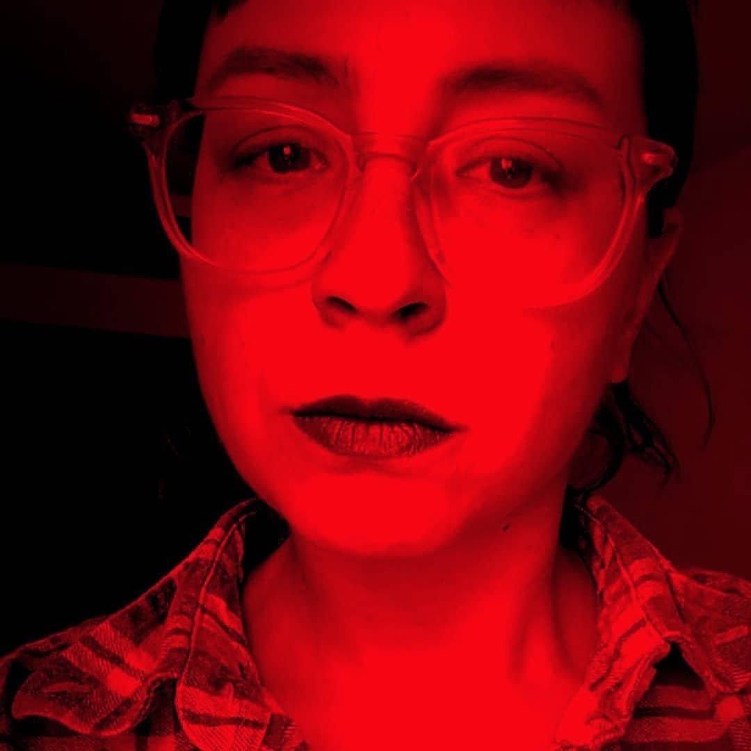 Avatar image of Photographer Mirja Zentgraf