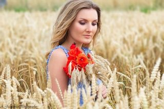 beautiful canon countryside dress face family flowers friends girl hair instalike lady life light love makeup photography photosession photoshoot picoftheday poland portrait relax summer youg