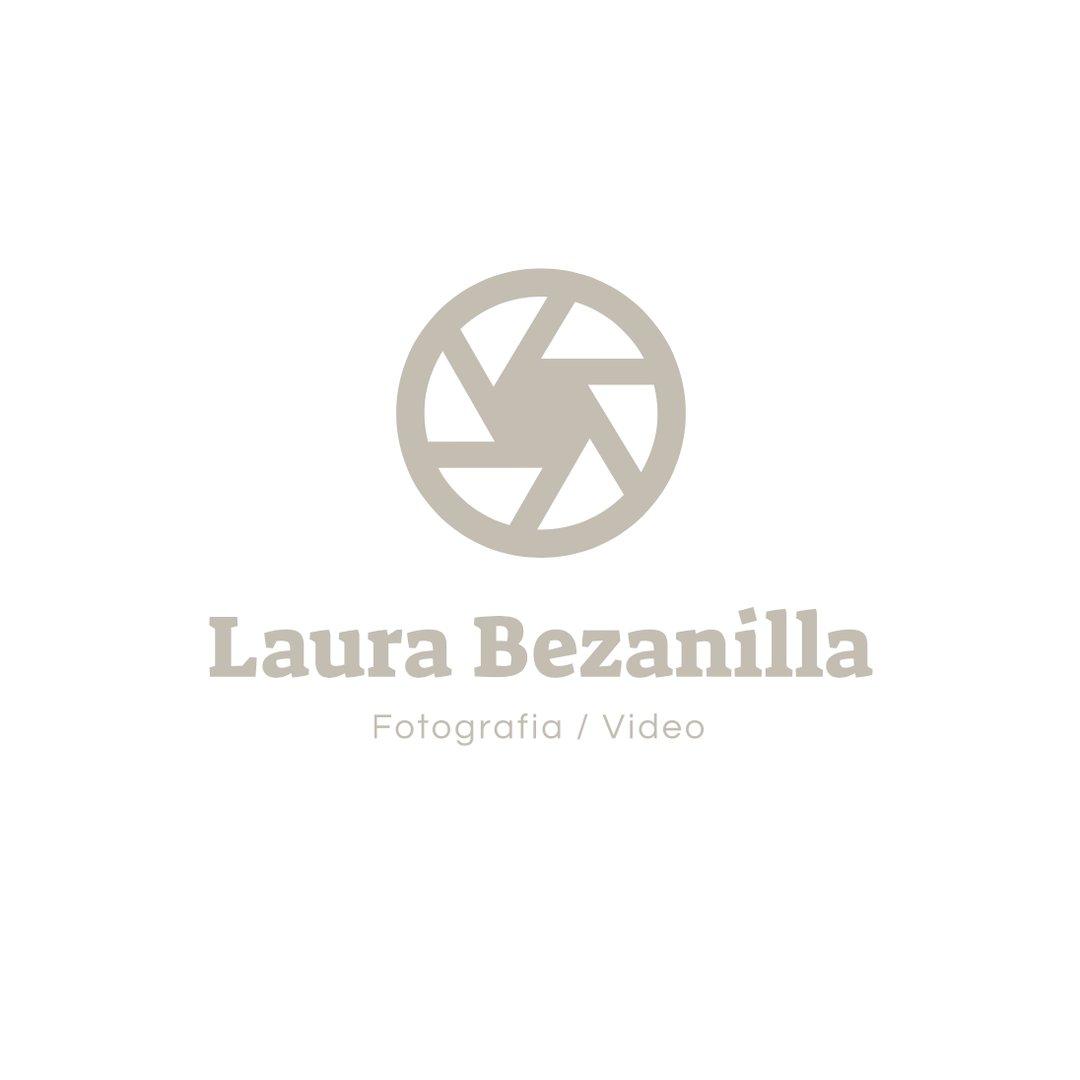 Avatar image of Photographer Laura  Bezanilla