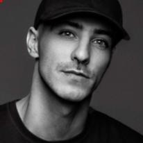 Avatar image of Photographer Chris de Wit