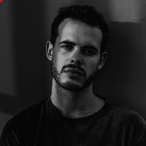 Avatar image of Photographer Jordi Sark