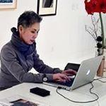 Avatar image of Photographer Yukiko Onley