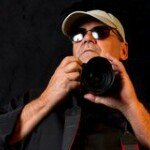 Avatar image of Photographer Danny Raustadt