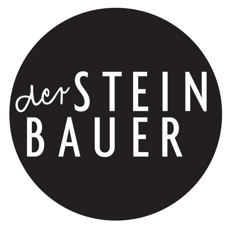 Avatar image of Photographer Christoph Steinbauer