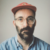 Avatar image of Photographer Markus Rack