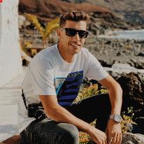 Avatar image of Photographer Ivo Santos