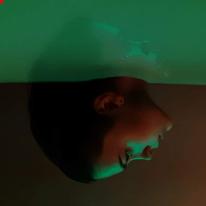Avatar image of Photographer lisa shamaeva