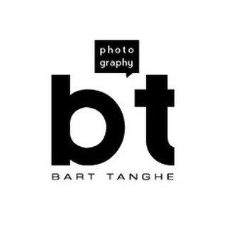 Avatar image of Photographer Bart Tanghe