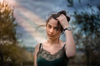 alexandremottart photo: 1
