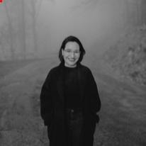 Avatar image of Photographer Pia Schmutz