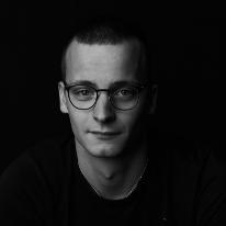 Avatar image of Photographer Dominik Mattern