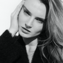 Avatar image of Model Margarita  Mikheeva